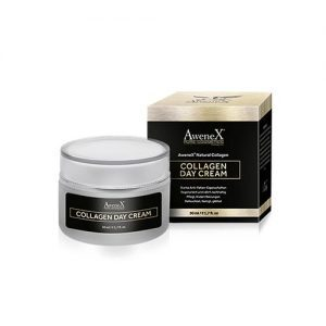 AweneX® Pure Collagen Day Cream