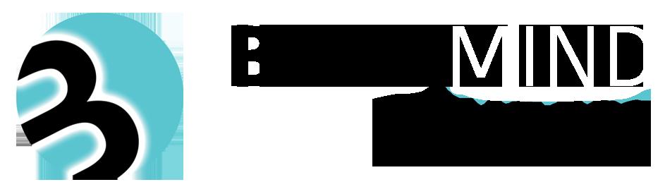 Chakrablüten Essenzen Bodymind And More