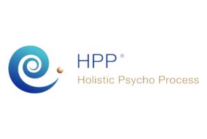 HPP Holistic Psycho Process
