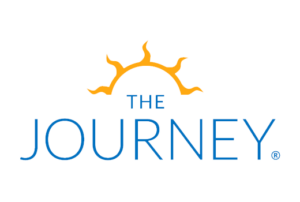 The Journey Brandon Bays