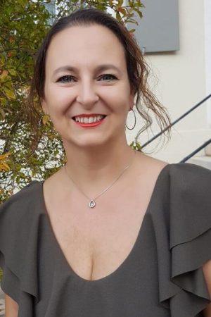 Patrizia Wagner | BODYMIND & more Begleitung Selbstwertgefühl und Wohlbefinden
